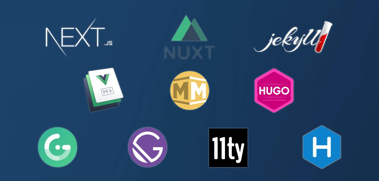 https://jstack.ru/img/jamstack/static-site-generators.png